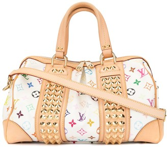 Louis Vuitton pre-owned Courtney MM handbag