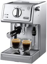 De'Longhi Delonghi 15-Bar Pump Espresso & Cappuccino Machine