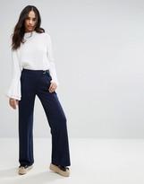 Lavand Wide Leg Pant