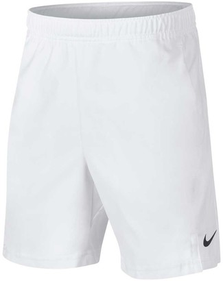 NikeCourt Boys Dri-FIT Shorts