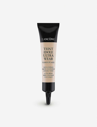 Lancôme Teint Idole Ultra Wear Camouflage High Coverage Concealer 12ml