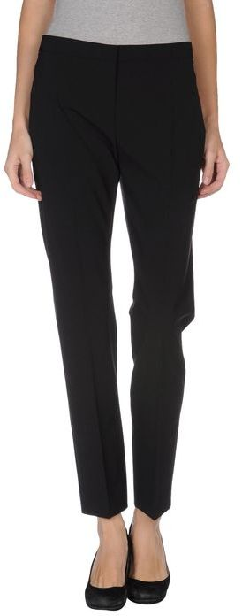 Alberta Ferretti Dress pants
