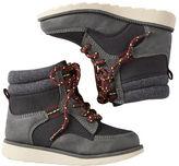 Osh Kosh OshKosh Throwback Boots