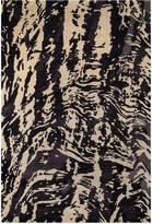 Momeni Perspective Sirocco Charcoal 8' x 11' Area Rug