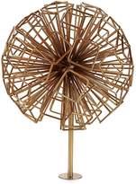 Home Essentials Geometric Sculpture