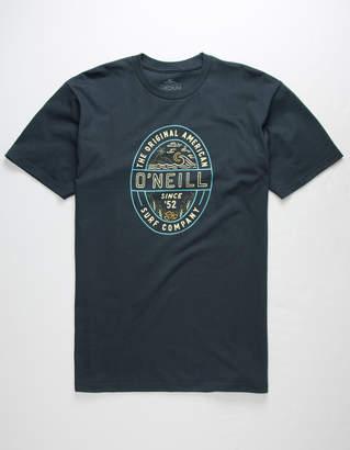O'Neill Craft Mens T-Shirt