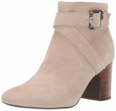 Aerosoles Women's Tall Order Ankle Boot - Edgy Ankle Boot with Memory Foam Footbed