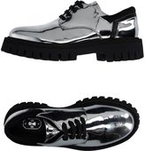 Bruno Bordese Lace-up shoes