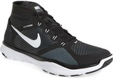 Nike 'Free Trainer Instinct' Training Shoe (Men)
