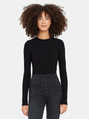 Black Label Clothing Jeans For Women Shop The World S Largest Collection Of Fashion Shopstyle