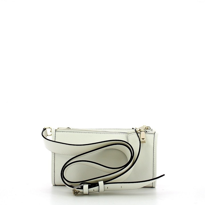 Thumbnail for your product : GUESS Women's White Bag