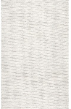 White Area Rug Shop The World S Largest Collection Of Fashion Shopstyle