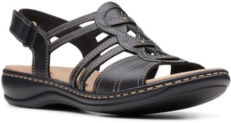 Clarks Leisa Janna Women's Strappy Sandals