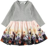 Molo Baby Girl's Candi Dress