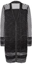 Elie Tahari Connor Coat