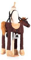 Harrods Travis Designs Ride On Pony