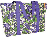 Donna Sharp Women's Faith Bag