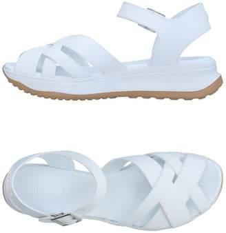 Ruco Line Sandals - Item 11334533HH