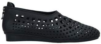 Arche Loafer