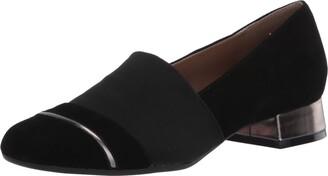 Bettye Muller Concept Women's GOBI Loafer