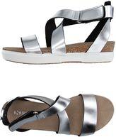 Superga Sandals
