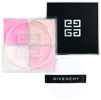 Givenchy Prisme Libre Powder