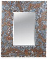 Bassett Mirror Company 40-Inch x 50-Inch Newton Mirror