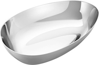 Georg Jensen Sky Medium Stainless Steel Bowl