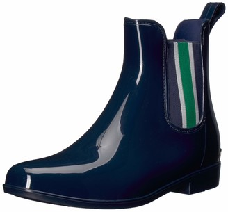 Lauren Ralph Lauren Women's Tally II Rain Boot