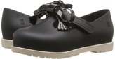Mini Melissa Classic Baby (Toddler/Little Kid)