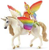 Schleich Llaya - Rainbow Elf
