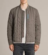 AllSaints Dupont Jacket
