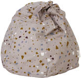 ferm LIVING Knot Terrazzo Bean Bag