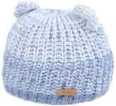 Barts Hats - Item 46513198
