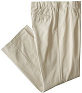 Dockers Big & Tall Easy Khaki Comfort-Waist Classic-Fit Pleated Pant