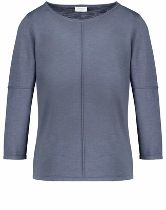 Gerry Weber Casual Women's 270575-44729 Pullover Sweater