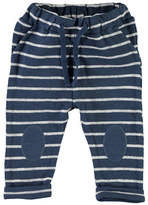 Name It Striped Cotton Pants