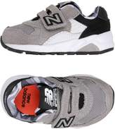 New Balance Low-tops & sneakers - Item 11334510