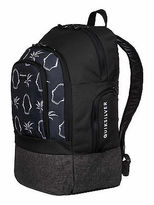 Quiksilver NEW QUIKSILVERTM 1969 Special Backpack Bags