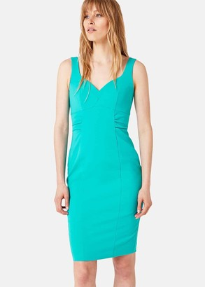 Phase Eight Alicia Fitted Dress