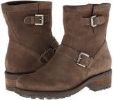La Canadienne Charlotte Women's Boots