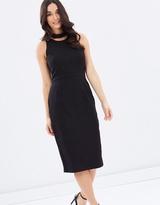 Cooper St One Waltz Dress