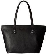Marc Jacobs Wingman Tote Tote Handbags