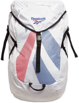 Classics Lost Found Backpack
