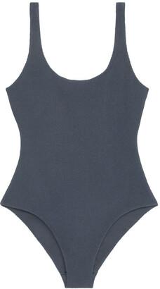 Arket Swimsuit