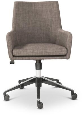 Apt2B Edgemont Office Chair
