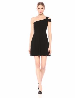 LIKELY Women's Montgomery Dress