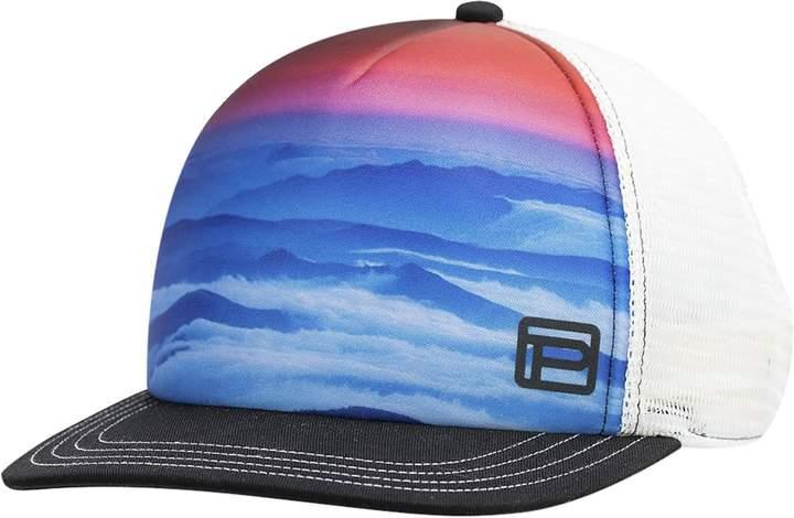 cdc43957a Dusk Hat - Men's