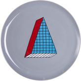 Bitossi Home Rio 1 Porcelain Pizza Plate
