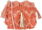 Antik Batik Cross-body bags - Item 45325737